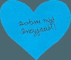 img-heart
